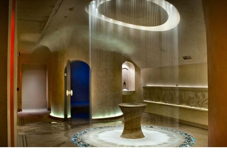 Le migliori spa di Milano tra hotel di lusso e terme storiche