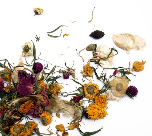 Mystery-Flower(L)11