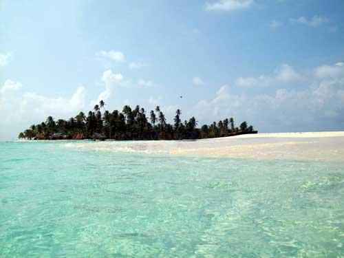 san-blas-beach1