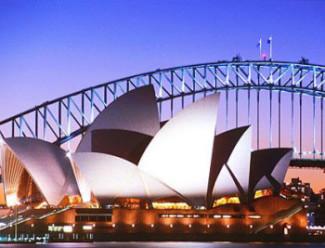 australia-sydney-opera-house12