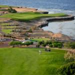 golf-hole5