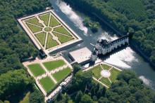Château+C..
