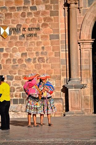 RED_turismo_responsabile_in_peru_-_peruresponsabile_it_Cusco1a