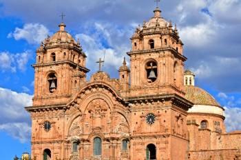 RED_turismo_responsabile_in_peru_-_peruresponsabile_it_Cusco2c