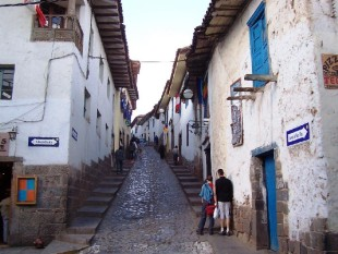 RED_viaggi_responsabili_in_Peru_-_peruresponsabile_it_-_San_Blas_Cuscos