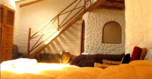 hostel-sacred-valley-room
