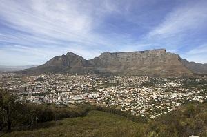 Sudafrica Foto Ente Turismo SudAfrica