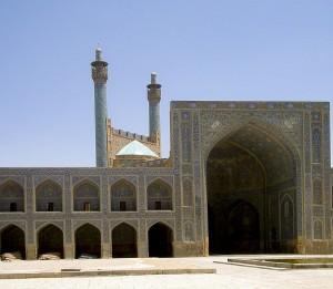 Isfahan_Piazza_Imam-2