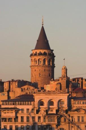 Istanbul_-_Torre_di_Galata_1