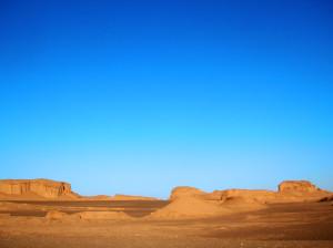 Kerman_deserto