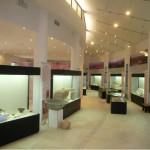 MuLPE exhibit