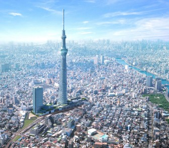 TOKYO-SKYTREE-credit-to-(c)[1]