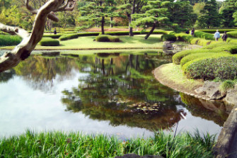 giardini_tokyo[1]