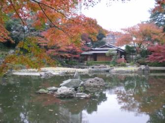 giardino_zen_di_Tokyo