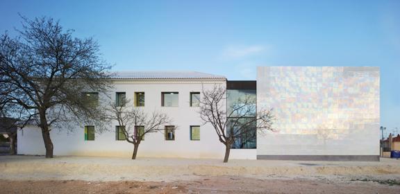 Cor_016_Casa_Musica_Music_House_Alguena_46