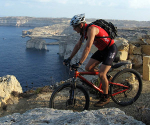 bike-malta