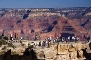 grand-canyon-np-l1