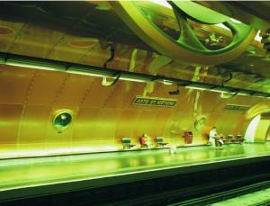 metro-parigi-tetto-rame-kme