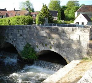 ponte-borest-parco-oise-francia