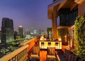 The-Speakeasy-Terrace-hotel-muse-bangkok-medium
