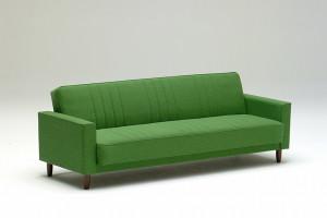 divano-verde-karimogu