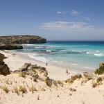 kangaroo-island-pennington-bay-sud-australia-mediumphoto-satc