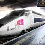 TGV-family-viaggio-in-francia