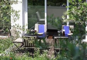 magnapars-hotel-giardino-interno-milano