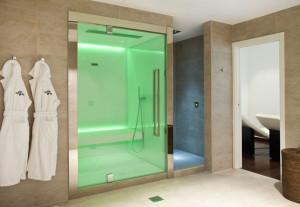 magnapars-hotel-milano-bagno