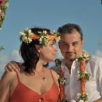 Matrimonio esotico: sposarsi all'estero con Mister Wedding