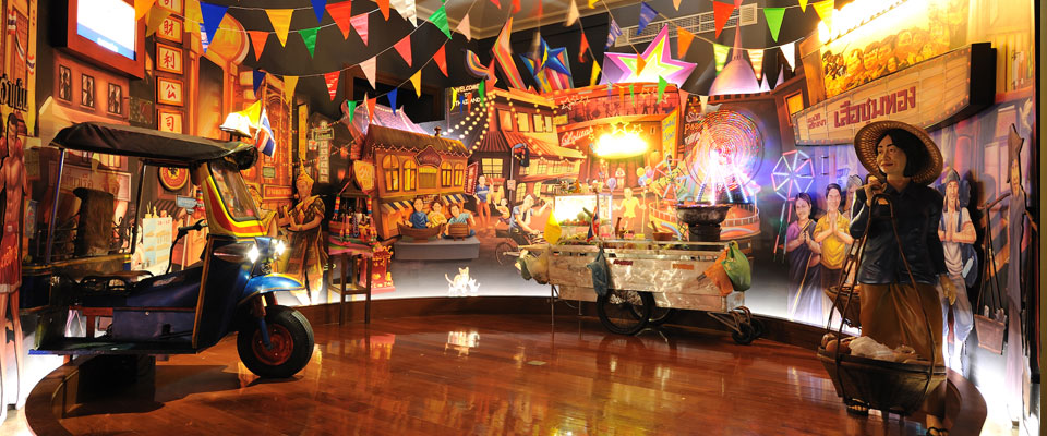 mostrapermanente-museosiam-bangkok-thailandia