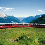06_Bernina Express
