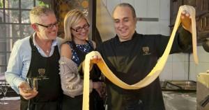 Come-imparare-a-cucinare-cooking-experience-in-hotel-il-bottaccio