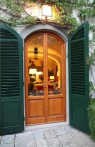Come-imparare-a-cucinare-cooking-experience-in-hotel-villa-le-barone