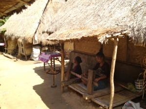 Indonesia-isola-di-Lombok-villaggi-Sasak-3