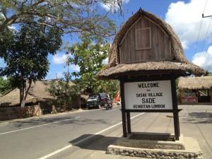 Indonesia-isola-di-Lombok-villaggi-Sasak-welcome