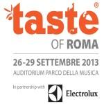 Taste-of-Roma-2013-locandina