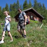 Valtellina-livigno-trekking-estate