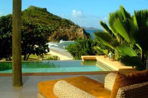 albergo-stvincent-grenadine-caraibi