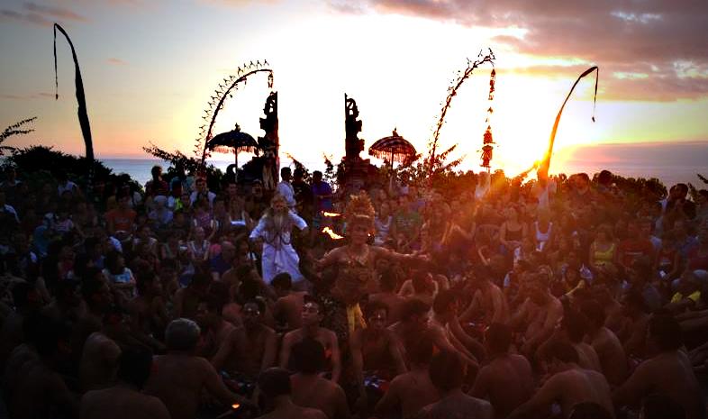 danze-bali-tramonto