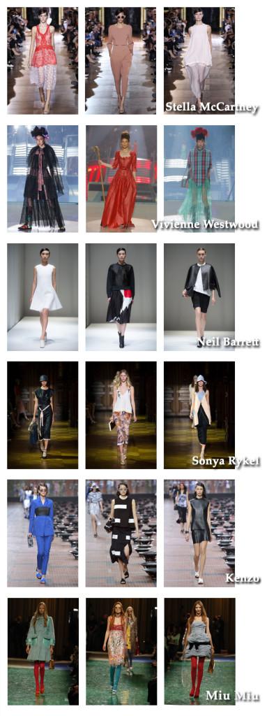 sfilata-parifi-fashion-victim-new