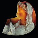 5---Cammeo-con-imperatrice-Livia-.Roma,--Capitolini-300