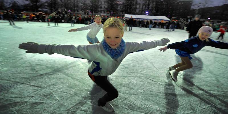 Christmas_julstaden04_photo-Dick-Gillberg_natale-a-goteborg-800