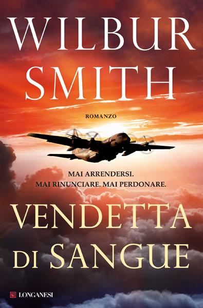 Smith_vendetta-di-sangue300dpi_ed.-natale-2013