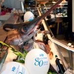 anniversario-pescheria-spadari-300