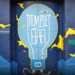 cosa-fare-a-dublino-temple-bar-graffiti-300
