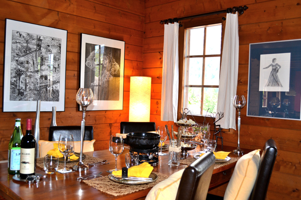 interni-ristorante-hofu-zermatt-svizzera-600