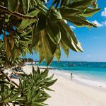 Mauritius-a-dicembre-Constance-Hotels-spiaggia-2