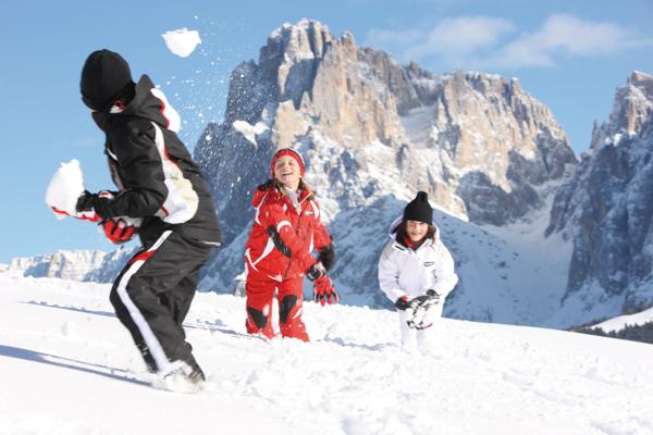 bambini-gioco-Familienhotels-Alto-Adige-600