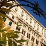 facciata-hotel-di-savoia-milano